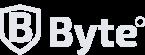 Logo-Byta-Grey.png